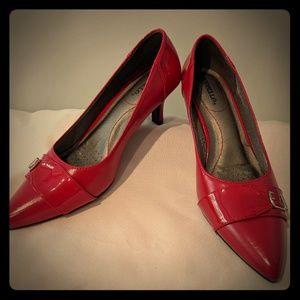 Marabella shoes